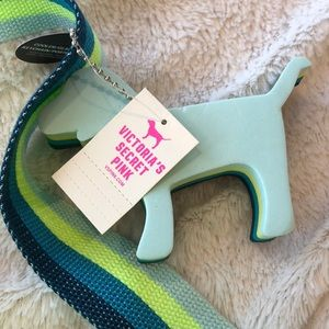 PINK Victoria's Secret Bags - victoria secret pink cooler